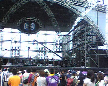 SLS2008